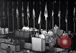 Image of President Sukarno Bandung Indonesia, 1955, second 1 stock footage video 65675038004
