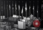 Image of President Sukarno Bandung Indonesia, 1955, second 3 stock footage video 65675038004