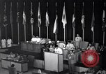 Image of President Sukarno Bandung Indonesia, 1955, second 5 stock footage video 65675038004