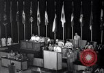 Image of President Sukarno Bandung Indonesia, 1955, second 6 stock footage video 65675038004