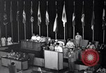Image of President Sukarno Bandung Indonesia, 1955, second 8 stock footage video 65675038004