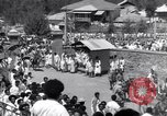 Image of King Haile Selassie I Ethiopia, 1935, second 7 stock footage video 65675038009