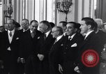 Image of Diplomats and Military officers Havana Cuba, 1934, second 3 stock footage video 65675038011