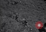 Image of Korean soldiers Korea, 1952, second 10 stock footage video 65675038015