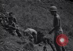 Image of Korean soldiers Korea, 1952, second 11 stock footage video 65675038015