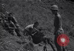 Image of Korean soldiers Korea, 1952, second 12 stock footage video 65675038015