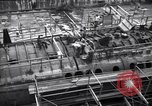 Image of The submarine USS Redfin Philadelphia Pennsylvania USA, 1951, second 1 stock footage video 65675038016