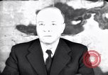Image of William C Bullitt United States USA, 1952, second 2 stock footage video 65675038017