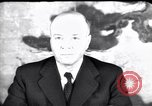 Image of William C Bullitt United States USA, 1952, second 3 stock footage video 65675038017