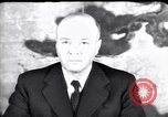 Image of William C Bullitt United States USA, 1952, second 4 stock footage video 65675038017