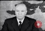 Image of William C Bullitt United States USA, 1952, second 5 stock footage video 65675038017