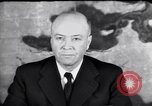 Image of William C Bullitt United States USA, 1952, second 7 stock footage video 65675038017