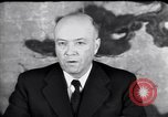 Image of William C Bullitt United States USA, 1952, second 8 stock footage video 65675038017