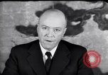 Image of William C Bullitt United States USA, 1952, second 12 stock footage video 65675038017