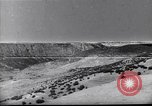 Image of Moroccan Goums Morocco North Africa, 1954, second 1 stock footage video 65675038022