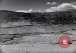 Image of Moroccan Goums Morocco North Africa, 1954, second 9 stock footage video 65675038022