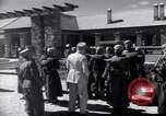 Image of Moroccan Goums Morocco North Africa, 1954, second 10 stock footage video 65675038022