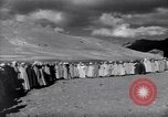 Image of Operation Fellagha Tunis Tunisia, 1954, second 1 stock footage video 65675038023