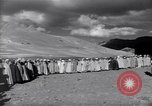 Image of Operation Fellagha Tunis Tunisia, 1954, second 2 stock footage video 65675038023