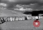 Image of Operation Fellagha Tunis Tunisia, 1954, second 3 stock footage video 65675038023