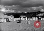 Image of Operation Fellagha Tunis Tunisia, 1954, second 6 stock footage video 65675038023