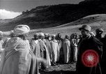 Image of Operation Fellagha Tunis Tunisia, 1954, second 9 stock footage video 65675038023