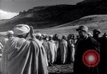 Image of Operation Fellagha Tunis Tunisia, 1954, second 10 stock footage video 65675038023