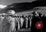 Image of Operation Fellagha Tunis Tunisia, 1954, second 11 stock footage video 65675038023