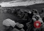 Image of Operation Fellagha Tunis Tunisia, 1954, second 12 stock footage video 65675038023