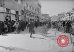 Image of British impose Martial Law in Eretz Israel Tel Aviv Palestine, 1947, second 12 stock footage video 65675038028