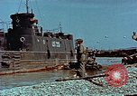 Image of American soldiers Normandy France, 1944, second 3 stock footage video 65675038036