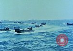 Image of Normandy invasion landing Normandy France, 1944, second 7 stock footage video 65675038040