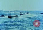 Image of Normandy invasion landing Normandy France, 1944, second 10 stock footage video 65675038040