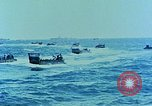 Image of Normandy invasion landing Normandy France, 1944, second 11 stock footage video 65675038040
