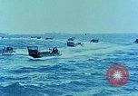 Image of Normandy invasion landing Normandy France, 1944, second 12 stock footage video 65675038040