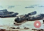 Image of American soldiers Normandy France, 1944, second 4 stock footage video 65675038042