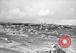 Image of Martial law Jerusalem Palestine, 1947, second 6 stock footage video 65675038050