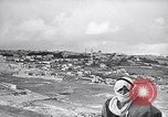 Image of Martial law Jerusalem Palestine, 1947, second 8 stock footage video 65675038050