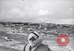 Image of Martial law Jerusalem Palestine, 1947, second 9 stock footage video 65675038050