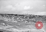 Image of Martial law Jerusalem Palestine, 1947, second 10 stock footage video 65675038050