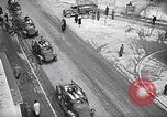 Image of Martial law Jerusalem Palestine, 1947, second 11 stock footage video 65675038050