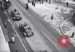 Image of Martial law Jerusalem Palestine, 1947, second 12 stock footage video 65675038050