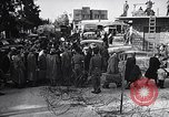 Image of Jews Palestine, 1947, second 5 stock footage video 65675038052
