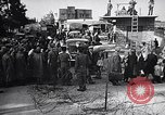 Image of Jews Palestine, 1947, second 6 stock footage video 65675038052