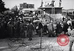 Image of Jews Palestine, 1947, second 7 stock footage video 65675038052