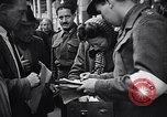 Image of Jews Palestine, 1947, second 8 stock footage video 65675038052