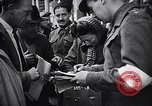 Image of Jews Palestine, 1947, second 9 stock footage video 65675038052