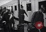 Image of Jews Palestine, 1947, second 12 stock footage video 65675038052