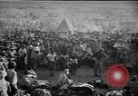 Image of George VI Basutoland South Africa, 1947, second 6 stock footage video 65675038054