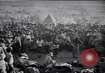 Image of George VI Basutoland South Africa, 1947, second 7 stock footage video 65675038054